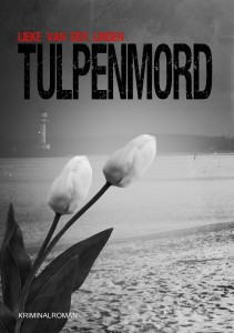 Cover Tulpenmord